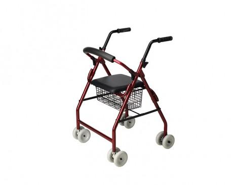 rolator-aluminio-roler