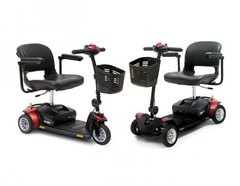 scooter-gogo-3-ruedas4