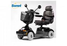 scooter-sonet