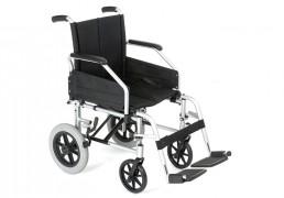 silla-de-ruedas-aluminio