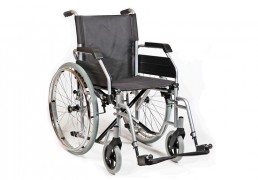 silla-de-ruedas-apolo