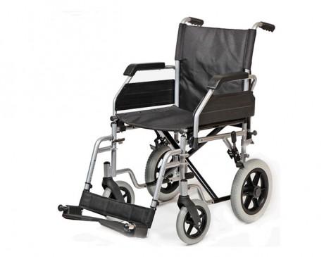 silla-de-ruedas-apolo-300
