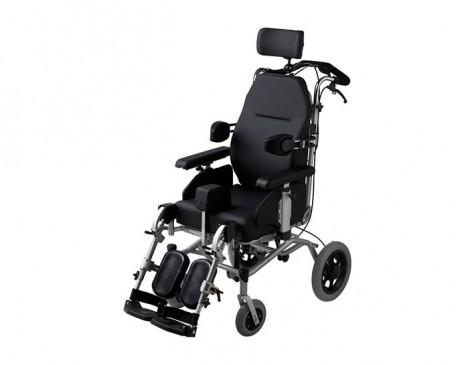 silla-de-ruedas-basculante-serena-300