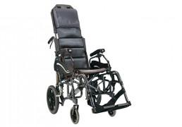 silla-de-ruedas-basculante-vip