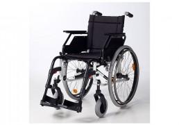 silla-de-ruedas-evolution