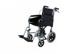silla-de-ruedas-mini