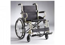 silla-de-ruedas-transit-auto