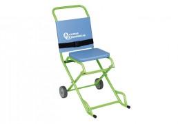 silla-de-ruedas-y-trasnferencia-ambulance
