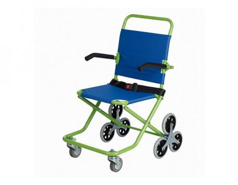 silla-de-ruedas-y-trasnferencias-roll-over