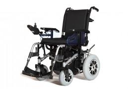 silla-electrica-r220