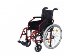 silla-ruedas-discovery