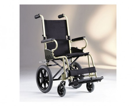 silla-ruedas-transit
