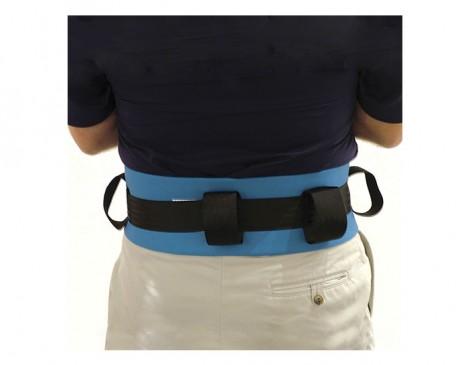 Cinturon-para-movilizar