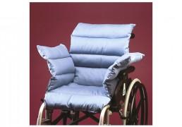 acolchado-para-silla-de-ruedas