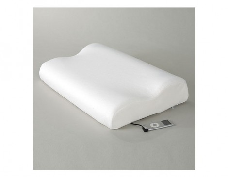 almohada-cervical-music-pillow