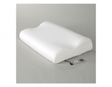 almohada-cervical-music-pillow