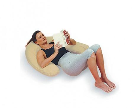 almohada-postural
