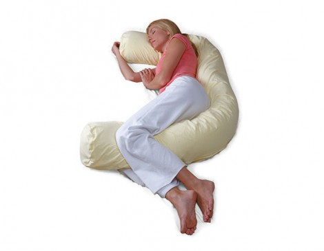 almohada-postural-dos-metros
