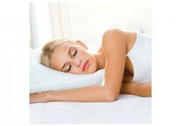 almohada-visco-plus