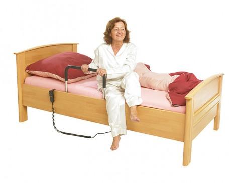asidera-para-cama2