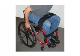 banda-elastica-de-sujección-para-sillas-de-ruedas