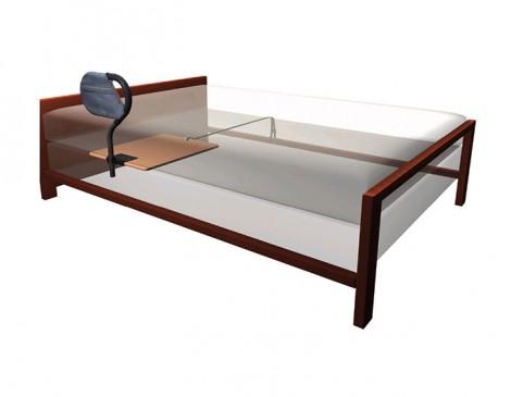 barandilla-plegable-bedcane
