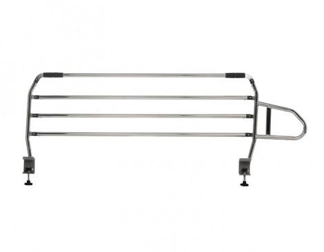 barandillas-abatibles-4-barras