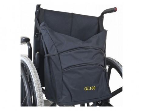 bolsa-auxiliar-para-silla-de-ruedas