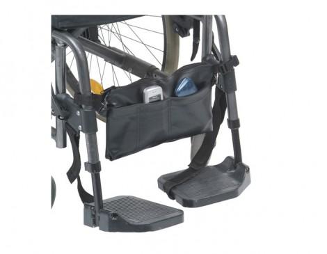 bolsa-bajo-piernas-de-seguridad