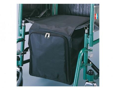 bolsa-portaobjetos-bajo-asiento