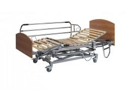 cama-electrónica-classic-plus