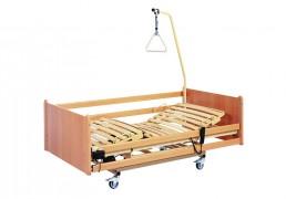 cama-electrónica-orion