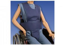 chaleco-abdominal-con-soporte-perineal-y-tirantes