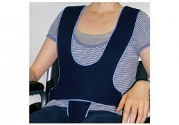 chaleco-sujeción-con-soporte-perineal-y-tirantes