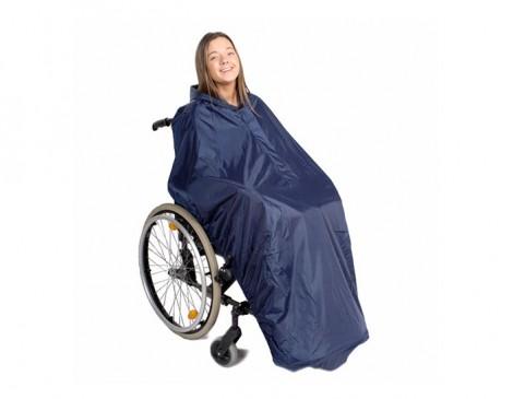 chubasquero-para-silla-de-ruedas-con-capa