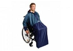 chubasquero-para-sillas-de-ruedas-con-mangas