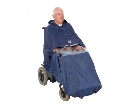chubasquero-para-sillas-de-ruedas-electricas