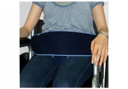 cinturón-sujección-con-soporte-perineal