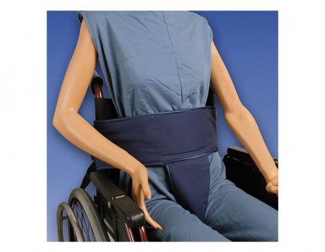 cinturon-abdominal-con-soporte-perineal