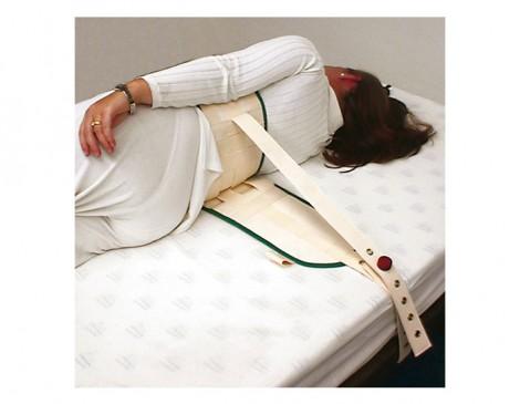 cinturon-abdominal-para-cama