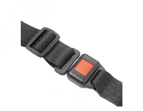 cinturon-de-seguridad-para-sillas-de-ruedas