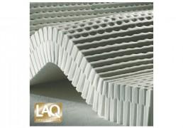 colchón-de-latex-de-20-cm3