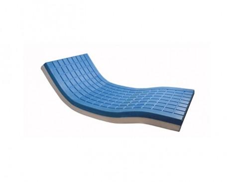 colchón-viscoelástico-combiflex