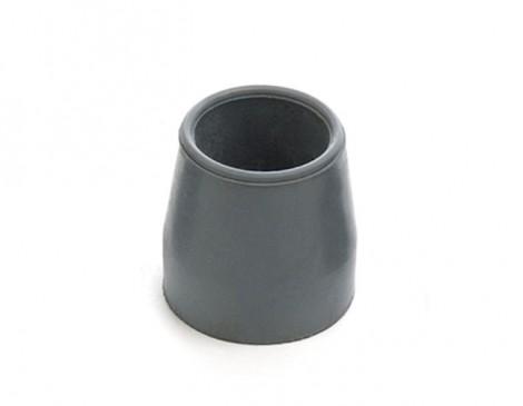 contera-25-y-28-de-diametro