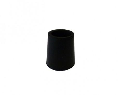 contera-para-bastones-16-mm