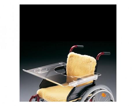 mesa-para-silla-de-ruedas