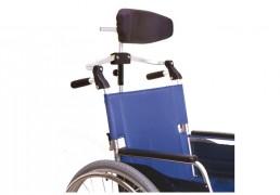 reposacabezas-plegable-para-sillas-de-ruedas