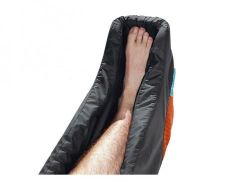 bota-viscoelástica
