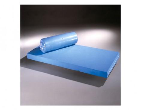 colchón-de-poliuretano-standard