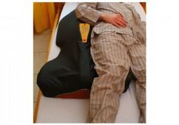 cuña-para-cambios-posturales